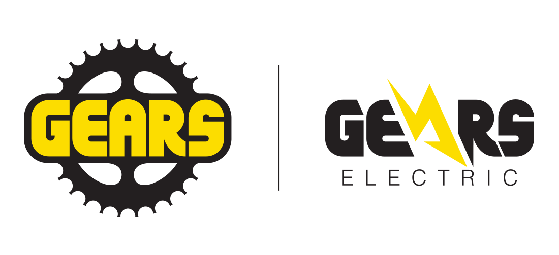 4e238d05d1092 GEARS Bike Shop - Connecting People to Cycling since 1989