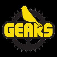 WebLogos_GearsCanary