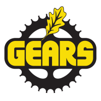WebLogos_GearsOakville