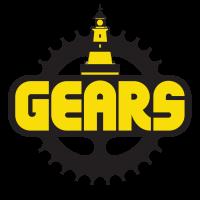 WebLogos_GearsPC
